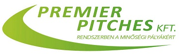 Premier Pitches Kft.